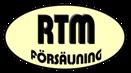 RTM Försäljnings AB